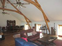 French property for sale in LA CELLETTE, Creuse - €267,500 - photo 4