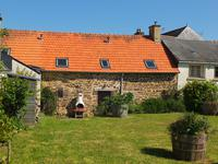 French property for sale in COURNON, Morbihan - €88,000 - photo 2