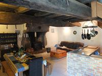 French property for sale in COURNON, Morbihan - €88,000 - photo 4