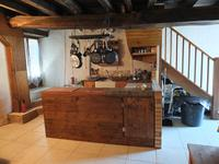 French property for sale in COURNON, Morbihan - €88,000 - photo 10