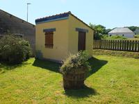French property for sale in COURNON, Morbihan - €88,000 - photo 7