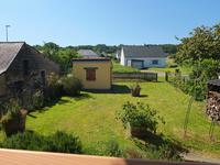 French property for sale in COURNON, Morbihan - €88,000 - photo 8