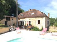 maison à vendre à GRUN, Dordogne, Aquitaine, avec Leggett Immobilier