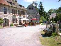 maison à vendre à CHEISSOUX, Haute_Vienne, Limousin, avec Leggett Immobilier