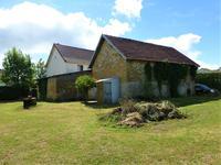 maison à vendre à PAYZAC, Dordogne, Aquitaine, avec Leggett Immobilier