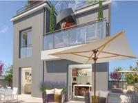 French property for sale in LYON 07, Rhone - €351,000 - photo 6