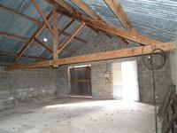 French property for sale in FELLETIN, Creuse - €82,500 - photo 5