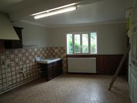 French property for sale in FELLETIN, Creuse - €82,500 - photo 6