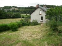 French property for sale in FELLETIN, Creuse - €82,500 - photo 2