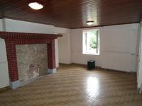 French property for sale in FELLETIN, Creuse - €82,500 - photo 7