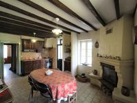 French property for sale in MAZEROLLES, Vienne - €88,000 - photo 5