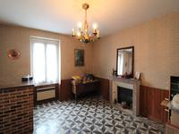 French property for sale in MAZEROLLES, Vienne - €88,000 - photo 3