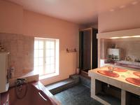 French property for sale in MAZEROLLES, Vienne - €88,000 - photo 9