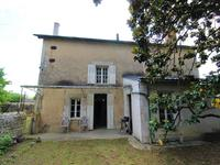 French property for sale in MAZEROLLES, Vienne - €88,000 - photo 2