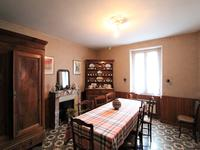 French property for sale in MAZEROLLES, Vienne - €88,000 - photo 4