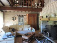 French property for sale in LAFITTE SUR LOT, Lot et Garonne - €667,800 - photo 5