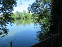 French property for sale in LAFITTE SUR LOT, Lot et Garonne - €667,800 - photo 9