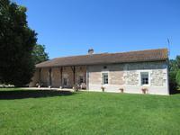 maison à vendre à LAFITTE SUR LOT, Lot_et_Garonne, Aquitaine, avec Leggett Immobilier