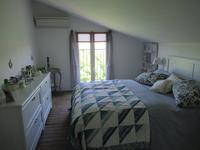 French property for sale in LAFITTE SUR LOT, Lot et Garonne - €667,800 - photo 7