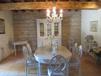 French property for sale in LAFITTE SUR LOT, Lot et Garonne - €667,800 - photo 6