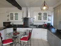 French property for sale in LAFITTE SUR LOT, Lot et Garonne - €667,800 - photo 4