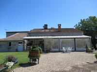 French property for sale in LAFITTE SUR LOT, Lot et Garonne - €667,800 - photo 3
