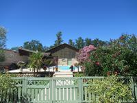 French property for sale in LAFITTE SUR LOT, Lot et Garonne - €667,800 - photo 2