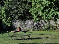 French property for sale in NERE, Charente Maritime - €162,410 - photo 9