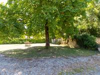 French property for sale in NERE, Charente Maritime - €162,410 - photo 2