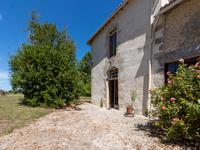 French property for sale in NERE, Charente Maritime - €162,410 - photo 8