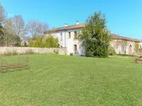 French property for sale in NERE, Charente Maritime - €162,410 - photo 10