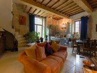 French property for sale in NERE, Charente Maritime - €162,410 - photo 4