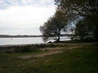 French property for sale in BOTMEUR, Finistere - €25,000 - photo 5