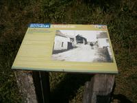French property for sale in BOTMEUR, Finistere - €25,000 - photo 10