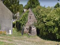 French property, houses and homes for sale inBOTMEURFinistere Brittany
