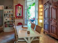 French property for sale in BORDEAUX, Gironde - €945,000 - photo 7