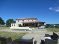 French property for sale in MONTASTRUC, Lot et Garonne - €583,000 - photo 1