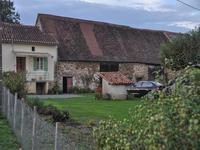 French property for sale in CHALEIX, Dordogne - €77,000 - photo 2