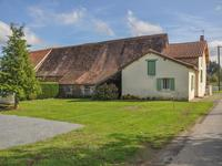 French property for sale in CHALEIX, Dordogne - €77,000 - photo 10