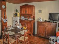 French property for sale in CHALEIX, Dordogne - €77,000 - photo 5
