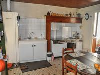 French property for sale in CHALEIX, Dordogne - €77,000 - photo 6