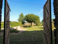 French property for sale in CHALEIX, Dordogne - €77,000 - photo 3