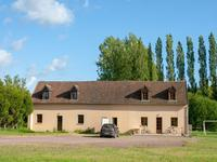 French property, houses and homes for sale inGRAIGNESManche Normandy