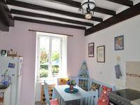 French property for sale in ST MICHEL DE MONTJOIE, Manche - €275,000 - photo 10