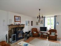 French property for sale in ST MICHEL DE MONTJOIE, Manche - €275,000 - photo 6