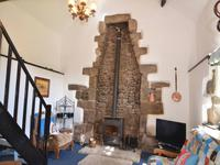 French property for sale in ST MICHEL DE MONTJOIE, Manche - €275,000 - photo 9