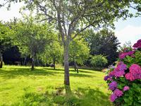 French property for sale in ST MICHEL DE MONTJOIE, Manche - €275,000 - photo 5