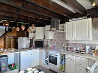 French property for sale in ST MICHEL DE MONTJOIE, Manche - €275,000 - photo 8