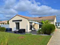 houses and homes for sale inPUYMOYENCharente Poitou_Charentes