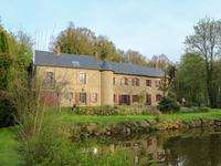 French property, houses and homes for sale inJOUE DU BOISOrne Normandy